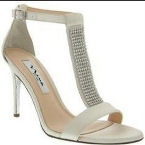 Nina Cabaret Women's Shoes